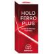 Holoferro Plus · Equisalud · 250 ml