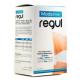 Modeline Regul · Pharmadiet · 20 sobres