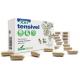 21-C Tensivel XXI · Soria Natural · 30 cápsulas