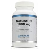 Natural C 1.000 mg · Douglas