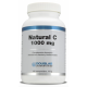 Natural C 1.000 mg · Douglas