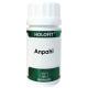 Holofit Anpahi · Equisalud · 50 cápsulas