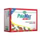 Piñamax · ESI · 60 comprimidos