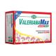Valerianamax · ESI · 60 comprimidos