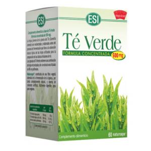 https://www.herbolariosaludnatural.com/6766-thickbox/te-verde-formula-concentrada-esi-60-capsulas.jpg