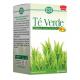 Te Verde Formula Concentrada · ESI · 60 cápsulas [Caducidad 02/2020]