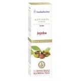 Aceite de Jojoba · Esential'Aroms · 100 ml