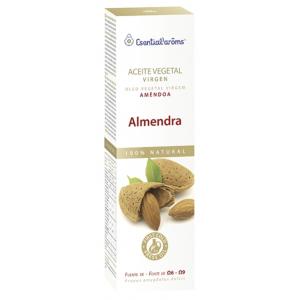 Aceite de Almendras · Esential'Aroms · 100 ml