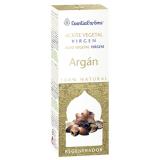 Aceite de Argán BIO · Esential'Aroms