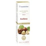 Aceite de Avellana · Esential'Aroms · 100 ml