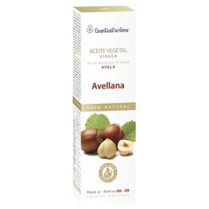 https://www.herbolariosaludnatural.com/6776-thickbox/aceite-de-avellana-esential-aroms-100-ml.jpg
