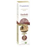 Aceite de Baobab BIO · Esential'Aroms · 50 ml