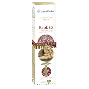 https://www.herbolariosaludnatural.com/6777-thickbox/aceite-de-baobab-bio-esential-aroms-50-ml.jpg