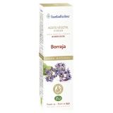 Aceite de Borraja BIO · Esential'Aroms · 100 ml