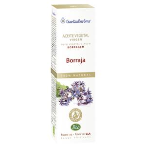 https://www.herbolariosaludnatural.com/6778-thickbox/aceite-de-borraja-bio-esential-aroms-100-ml.jpg