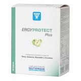 Ergyprotect Plus · Nutergia · 30 sobres