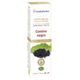 Aceite de Comino Negro BIO · Esential'Aroms · 100 ml