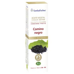 https://www.herbolariosaludnatural.com/6787-thickbox/aceite-de-comino-negro-bio-esential-aroms-100-ml.jpg
