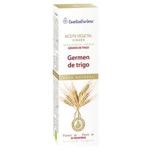 https://www.herbolariosaludnatural.com/6788-thickbox/aceite-de-germen-de-trigo-esential-aroms-100-ml.jpg