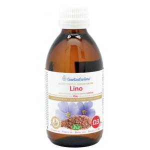 https://www.herbolariosaludnatural.com/6789-thickbox/aceite-de-semillas-de-lino-bio-esential-aroms-250-ml.jpg