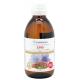Aceite de Semillas de Lino BIO · Esential'Aroms · 250 ml