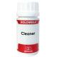 Holomega Cleaner · Equisalud · 50 cápsulas