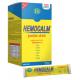 Hemocalm Pocket Drink · ESI · 16 monodosis