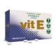 Vitamina E Retard · Soria Natural · 48 comprimidos