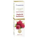 Aceite de Pepita de Frambuesa · Esential'Aroms · 100 ml