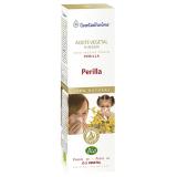 Aceite de Perilla BIO · Esential'Aroms · 100 ml