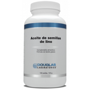 https://www.herbolariosaludnatural.com/6837-thickbox/aceite-de-semillas-de-lino-1000-mg-douglas-100-perlas.jpg