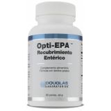 Opti EPA · Douglas · 60 perlas