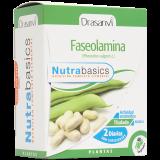 Faseolamina · Drasanvi · 48 cápsulas
