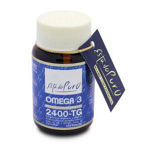 https://www.herbolariosaludnatural.com/6859-thickbox/omega-3-2400-tg-tongil-90-perlas.jpg