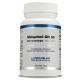 Ubiquinol QH 100 mg · Douglas · 30 perlas