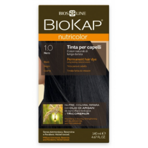 https://www.herbolariosaludnatural.com/6866-thickbox/biokap-nutricolor-10-negro-biokap-140-ml.jpg