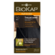 Biokap Nutricolor 1.0 Negro · Biokap · 140 ml