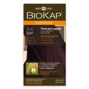 https://www.herbolariosaludnatural.com/6869-thickbox/biokap-nutricolor-44-castano-cobrizo-biokap-140-ml.jpg