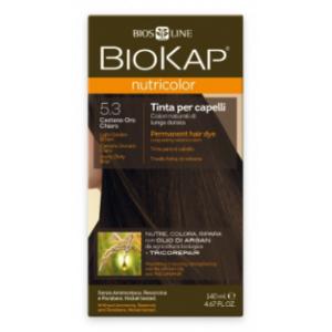 https://www.herbolariosaludnatural.com/6872-thickbox/biokap-nutricolor-53-castano-dorado-claro-biokap-140-ml.jpg