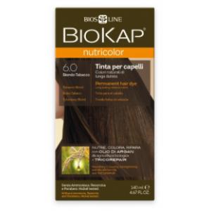 https://www.herbolariosaludnatural.com/6874-thickbox/biokap-nutricolor-60-rubio-tabaco-biokap-140-ml.jpg