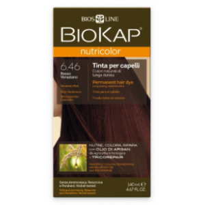 https://www.herbolariosaludnatural.com/6876-thickbox/biokap-nutricolor-646-rojo-veneciano-biokap-140-ml.jpg