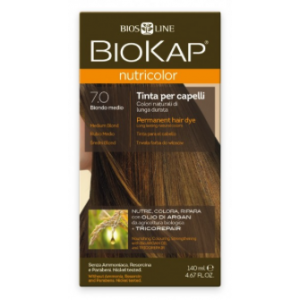 https://www.herbolariosaludnatural.com/6880-thickbox/biokap-nutricolor-70-rubio-medio-biokap-140-ml.jpg
