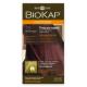Biokap Nutricolor 7.5 Rubio Caoba · Biokap · 140 ml