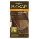 Biokap Nutricolor 8.0 Rubio Claro · Biokap · 140 ml