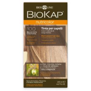 https://www.herbolariosaludnatural.com/6887-thickbox/biokap-nutricolor-100-rubio-extraclaro-biokap-140-ml.jpg