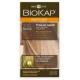 Biokap Nutricolor 10.0 Rubio Extraclaro · Biokap · 140 ml