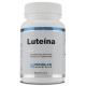 Luteína 6 mg · Douglas · 90 perlas