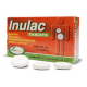 Inulac Tablets · Soria Natural · 30 comprimidos