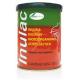 Inulac Bote · Soria Natural · 200 gramos