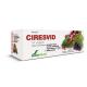 Ciresvid · Soria Natural · 14 viales